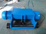 Chariot de déplacement supplémentaire à chariot d'élévateur de grue 3 tonnes 5 tonnes 10 tonnes pour le levage