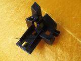 Пластиковые формы для автомобильных деталей, адаптированные для изготовителей оборудования