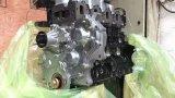 4j28tc diesel Enigne voor Vrachtwagens Foton