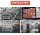 Смеситель муки теста Mixer/50kg спирали поставкы фабрики/сверхмощное тесто Mxier