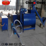 Hydraulischer Schaumgummi-konkrete Generator-Maschine des Kolben-Xf40