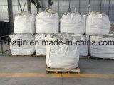 Goedkope prijs 5080mm calciumcarbide in trommel