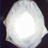 ゴムおよびプラスチックのための白い粉の顔料のリトポン亜鉛硫化白
