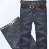 新式のジーンズか人のジーンズまたは方法ジーンズ(8201)