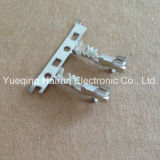 Delphi Wire Connector 12162193