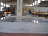 Het vuurvaste Samengestelde Comité van het Aluminium (Zilver pf-421)