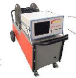 Analyseur de gaz Micro Gc, portable avec système de collecte à distance optionnel