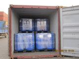 PBTCA el 50% para el tratamiento de agua utilizado como inhibidor de corrosión 37971-361 CAS