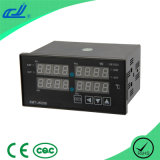 regolatore di temperatura di 2-Channel Digitahi (XMT-JK208)