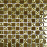 Machine van Ceramiektegels/de Gouden van de VacuümDeklaag PVD van het Vaatwerk