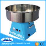 Machine professionnelle de sucrerie de coton de vente chaude