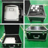 Plus tard un règlement de clé d'échographie portable 3D/4D pour la vente de la machine