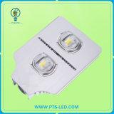 120lm/W 15kv IP65 60W LEDの道の街灯