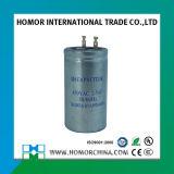 Decken-Ventilator-Kondensator für Bangladesh-Markt