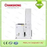 Handelszelt-Paket-Klimaanlagen-abkühlende Maschine