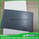 Tpo wasserdichte Dach-Membrane für Verkauf