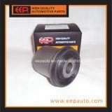 Втулка рычага управления для Mitsubishi L200 КБ4t 4055A087