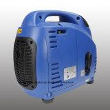 Generatore elettrico della benzina approvata di potere di punta 1.5kVA 4-Stroke EPA