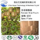 Zie het Grotere Fruit van de Kiwi van de Vorst van de Aankomst van het Beeld 2014 Nieuwe Zoete Heerlijke