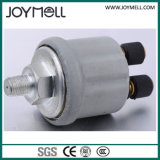 IP66 водонепроницаемый датчик давления 0-10 бар