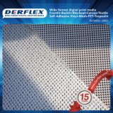 1000d PVC Mesh Mesh Vinyl with with Liner