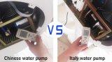 Macchina di rimozione dei capelli del laser del diodo del Portable di Km300d 808