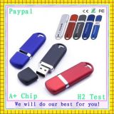 Jump Drive Pen Drive Unidad de disco flash USB de 2 GB (GC-R001)