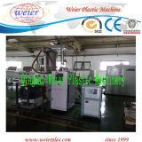 Производственная линия шланга PVC штрангпресса шланга TPU Layflat Класть-Плоская