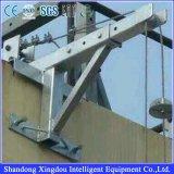 для скорости 9-11m/Min Zlp800 конструкции поднимаясь ая ремонтина