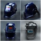 Helm van het Lassen van de Goedkeuring van Ce de Engelse Auto Verdonkerende voor de Machine van het Lassen (WM4026)