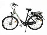 Vélo électrique de ville du nouveau modèle 2015 avec En15194
