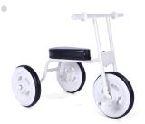 Bike Manufactue оптовый /Kids велосипеда детей/на 3-10 лет
