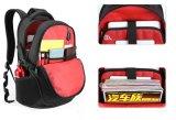 """La mode et de sac à dos sac pour ordinateur portable de loisirs de l'école pour l'15,6"""""""