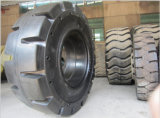 17.5-25 Fester OTR Reifen, fester OTR Gummireifen