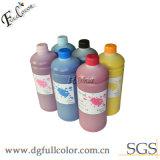 ,De tinta de impresora de tinta pigmentada para Epson P50, cartucho de tinta recarga de tinta