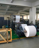 School Exercise Book Making Machine Complete Line