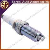 Gebruik voor de Bougie van het Iridium K16tr11 Denso van Toyota 90919-01193
