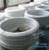 Hyundai Slewing Bearing/Swing Ring/Slewing Ring pour Hyundai R55-7 (2) avec le GV