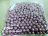 De in het groot Ballen Paintballs van de Verf van het Kaliber van 0.68 Duim Kleurrijke