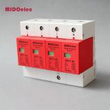Dispositif protecteur de saut de pression/protecteur du bloc d'alimentation SPD/Surge