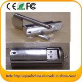 昇進のギフト(EM011)のためのOEMの金属USBのフラッシュ・メモリ