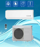 18000BTU mini Gespleten Airconditioner