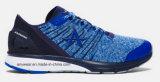 Zapatillas Zapatos, Zapatos Flyknite, Zapatos De Punto,, Zapatos De Correr, Zapatos Deportivos, Proveedor De Zapatos De China