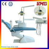 Silla dental de China del producto dental para la venta