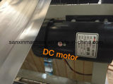 Bolsa de sellado en caliente de corte en frío que hace la máquina