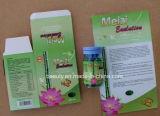 Obscuridade botânica de Mzt Mze Softgel da evolução de Mezi - comprimidos Slimming verdes