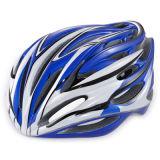 자전거 헬멧 A009-1