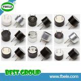 Sensore ultrasonico dell'elemento di ceramica piezo-elettrico (FBULS1612)
