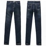 Damen Jeans (SU13IJJEATAPET)