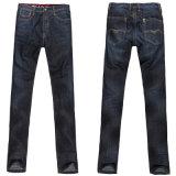 Jeans masculina (RGOBTF7I3)